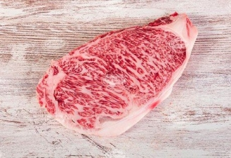 Entrecot Wagyu Japones A5