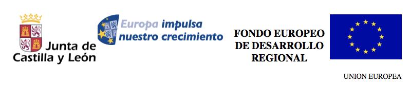 Logotipos Damma