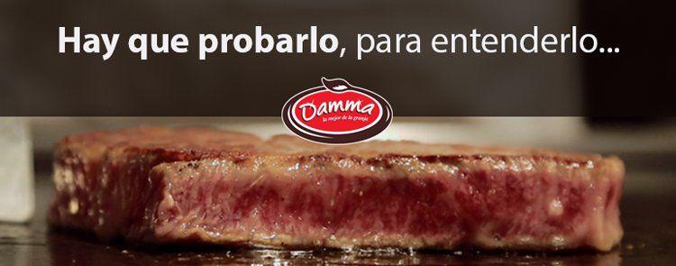 Las 4 mejores carnes del mundo